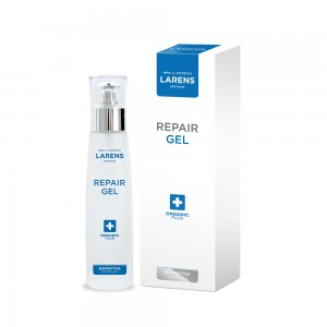 Larens Repair Gel 100ml