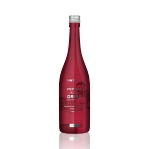 Peptide Holistic Drink 750 ml
