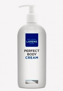 Perfect Body Cream 200ml