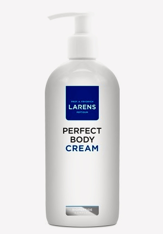 perfect_body_cream.jpg