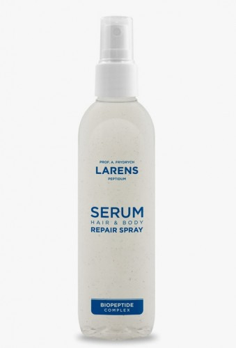 serum_hair_body_repair_spray.jpg